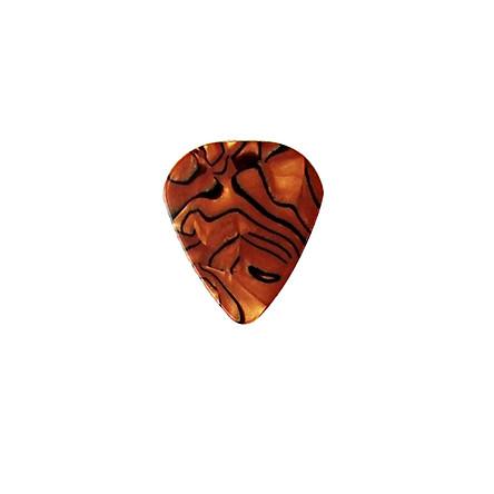 Phím Gảy Đàn Guitar (0.46mm)