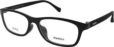 Gọng kính chính hãng  Parim PR7819