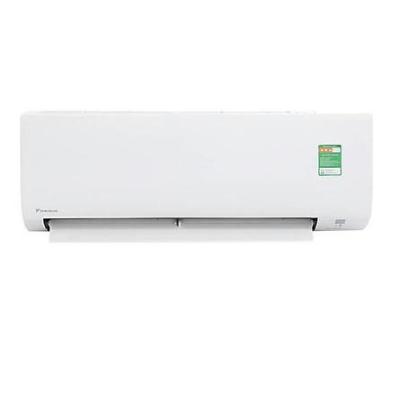 Máy lạnh Daikin 1.0 HP FTF25UV1V/RF25UV1V - HÀNG CHÍNH HÃNG