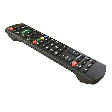Remote Điều Khiển Dùng Cho TV LCD, TV LED Panasonic RM-D920+