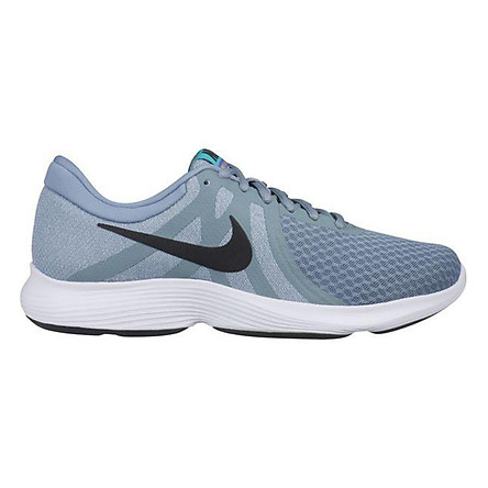 Giày Chạy Bộ Nữ Wmns Nike Revolution 4 050719