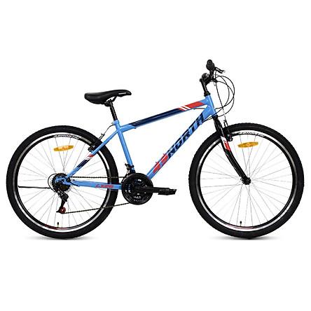 Xe đạp thể thao 49North LX26