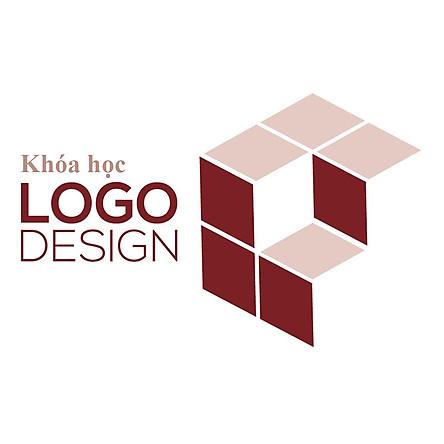 Khóa Học Thiết Kế Logo - Xây Dựng Thương Hiệu Ấn Tượng