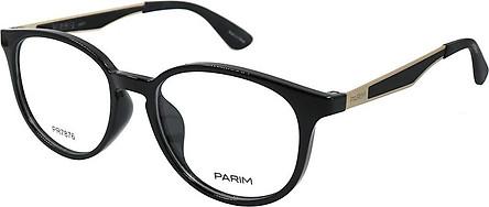 Gọng kính chính hãng  Parim PR7876