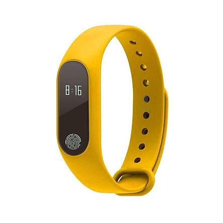 M26 Smart Watch Bluetooth Watch Phone Watch Call Reminder Watch White