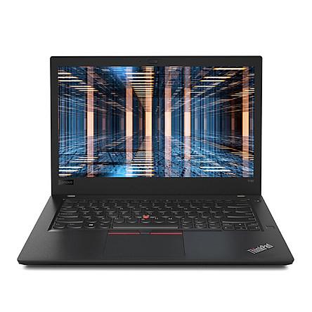 Laptop Lenovo ThinkPad T480 (2ACD) – Core i5-8250U (14 inch)