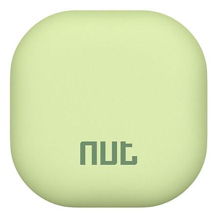 Móc Khoá Thông Minh Bluetooth Chống Mất Đồ NUT 3