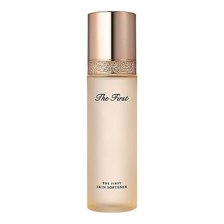Nước hoa hồng OHUI The First Skin Softener FI50215120 (150ml)