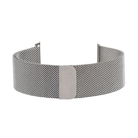 Dây đeo dành cho Apple Watch Milanese Loop Series 1.2.3.4