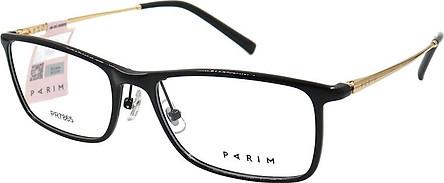Gọng kính chính hãng  Parim PR7865