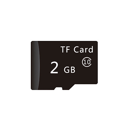 Micro TF Card 2G/8G/32G/128G with Adapter for Car Record Smartphone Table PC 128G