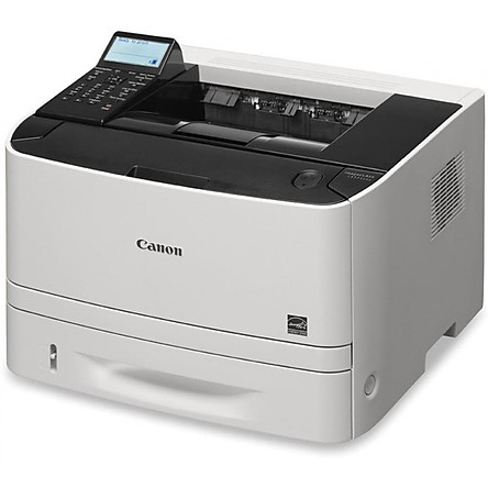 Máy In Laser Đơn Năng Canon LBP 251DW Duplex / Wifi - Hàng Chính Hãng