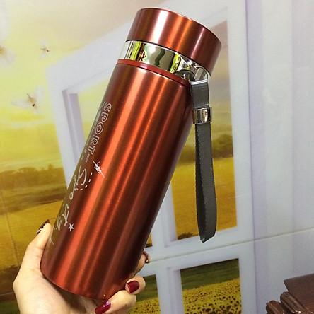 Bình giữ nhiệt 1000ml hàng cao cấp