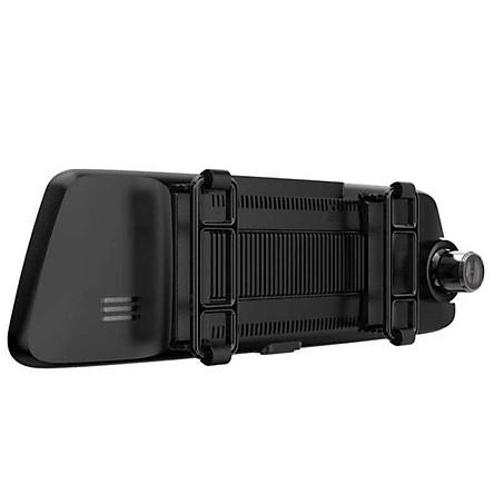 "10 ""Streaming Media Recorder HD Night Vision+ Reverse Image Integration Car Recorder"