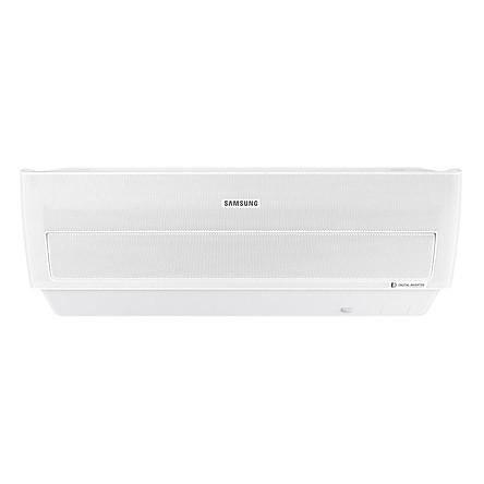 Máy Lạnh Inverter Samsung AR18NVFXAWKNSV (2.0HP) - Hàng Chính Hãng