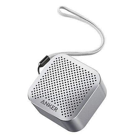 Loa Bluetooth Anker Soundcore Nano A3104 (3W) - Hàng Chính Hãng
