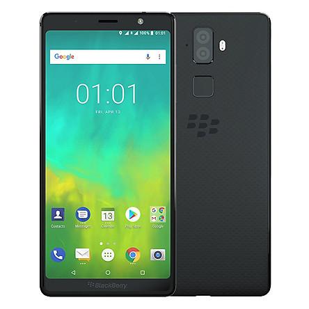 Điện Thoại Di Động Blackberry Evolve - Hàng chính hãng