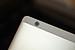 thumb Máy Tính Bảng Huawei MediaPad M3 2017 - Hàng Chính Hãng
