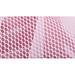 Túi lưới giặt quần áo 35x50cm c029-120 hàng nhật - hình 1