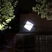 Đèn pin ultrafire xml t6 siêu sáng, hợp kim chống nước, 1000 lumen, chiếu xa 200m tới 500m , pin sạc fullbox, tặng pin green hhtc 18650  loại tốt - hình 1