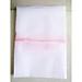 Túi lưới giặt quần áo 35x50cm c029-120 hàng nhật - hình 2
