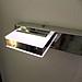 Đèn soi tranh- đèn gương hiện đại MSTTQ130G MAI LAMP - hình 4