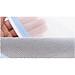 Túi lưới giặt quần áo 35x50cm c029-120 hàng nhật - hình 4