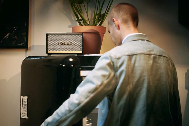 Alexa-Voice-—-Bản-nâng-cấp-đáng-giá-cho-loa-Marshall-7