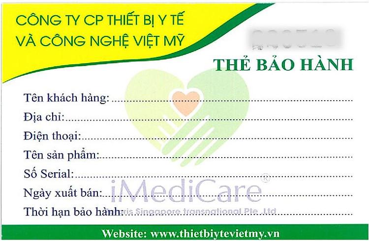 Thẻ bảo hành Việt Mỹ 1-01.jpg