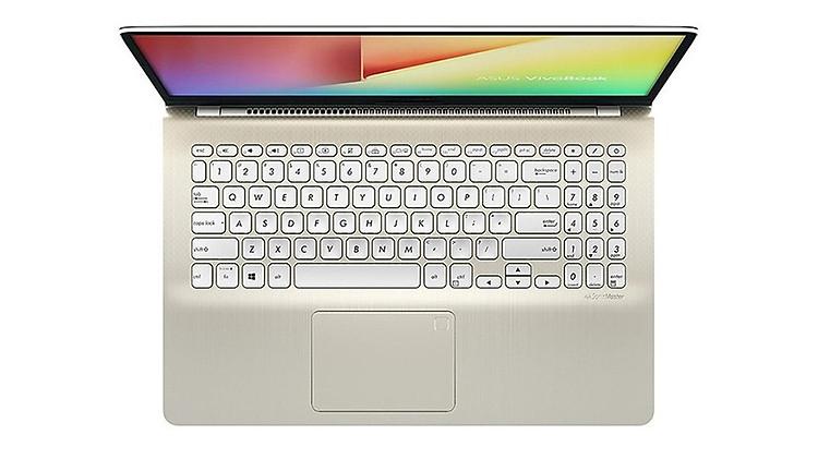 Image result for Laptop ASUS VIVOBOOK S15 S530FA-BQ400T
