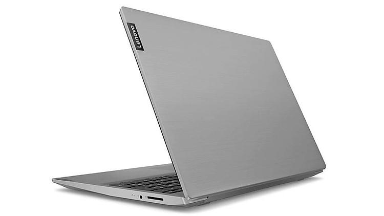 ổ cứng SSD Lenovo Ideapad S145-15API