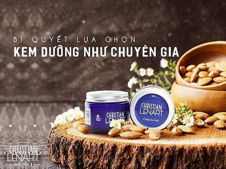 bi-quyet-lua-chon-kem-duong-nhu-chuyen-gia-22661-2.jpg