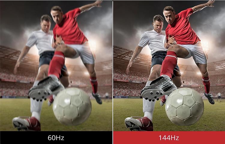 """Màn hình máy tính LCD ViewSonic VX2758-P-MHD/ 27""""  MONITOR"""