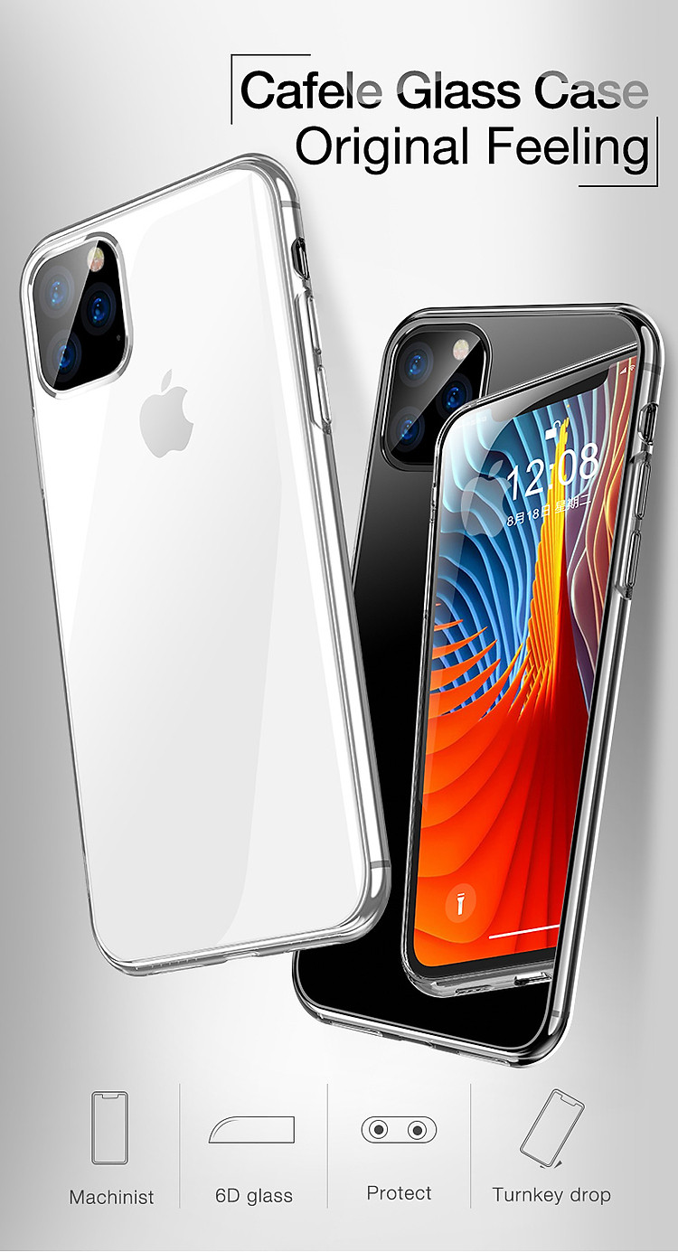 case for iPhone xi max xr2  (1)