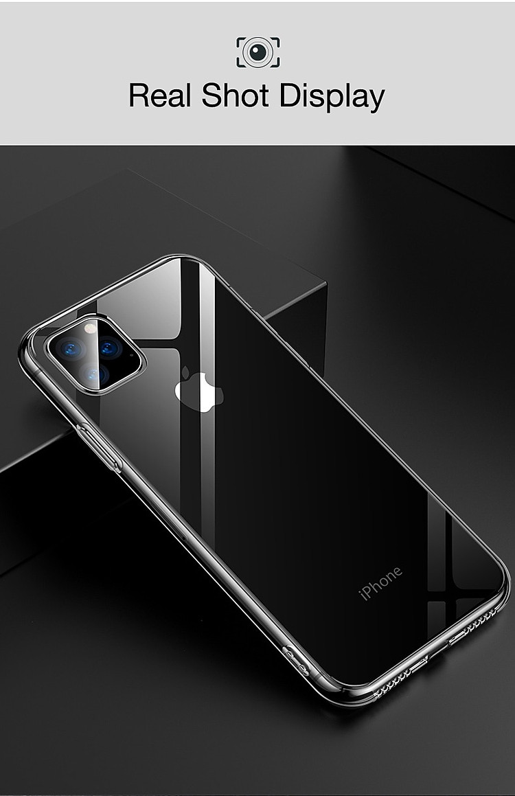 case for iPhone xi max xr2  (14)