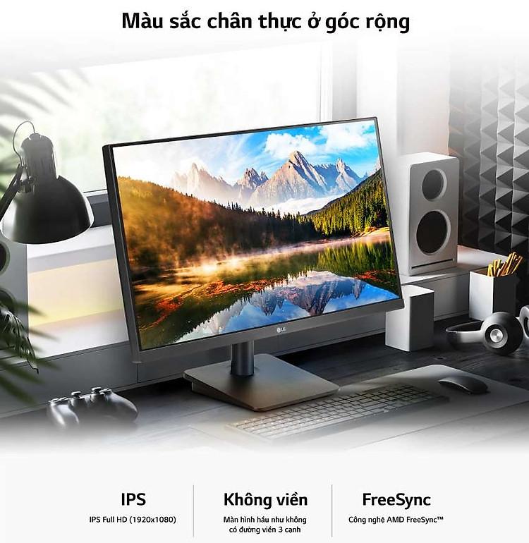 Laptop Acer Aspire A315-2