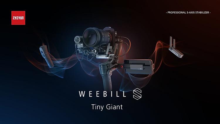 Đang tải WEEBILL-S banners -EN.jpg…