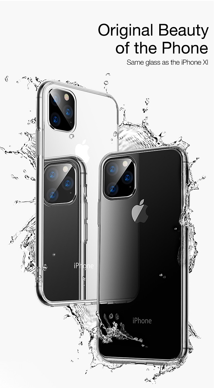 case for iPhone xi max xr2  (3)
