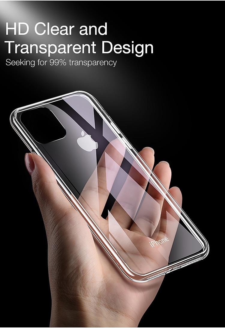 case for iPhone xi max xr2  (4)