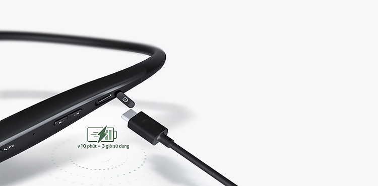 CAV-TONEStyle-SL6S-08-Fast-Charging-Desktop