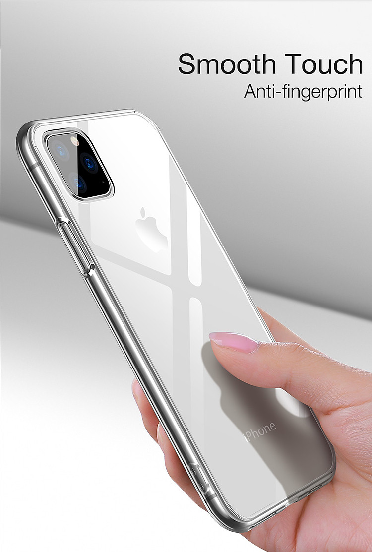 case for iPhone xi max xr2  (8)
