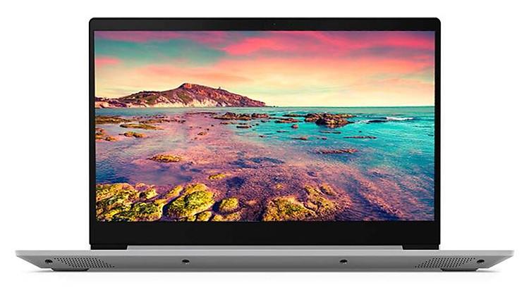 màn hình Lenovo Ideapad S145-15API