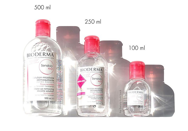 Bioderma Sizes.jpg