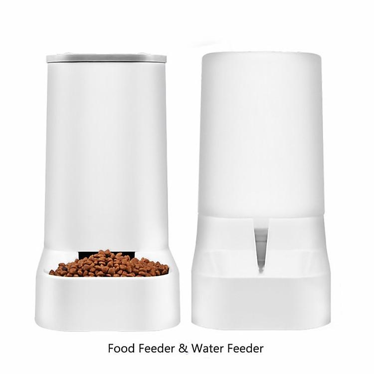 3-8L-Large-Capacity-Pet-Dog-Cat-Automatic-Feeder-Detachable-Dog-Cat-Water-Dispenser-Food-Feeding.jpg_640x640 (2)