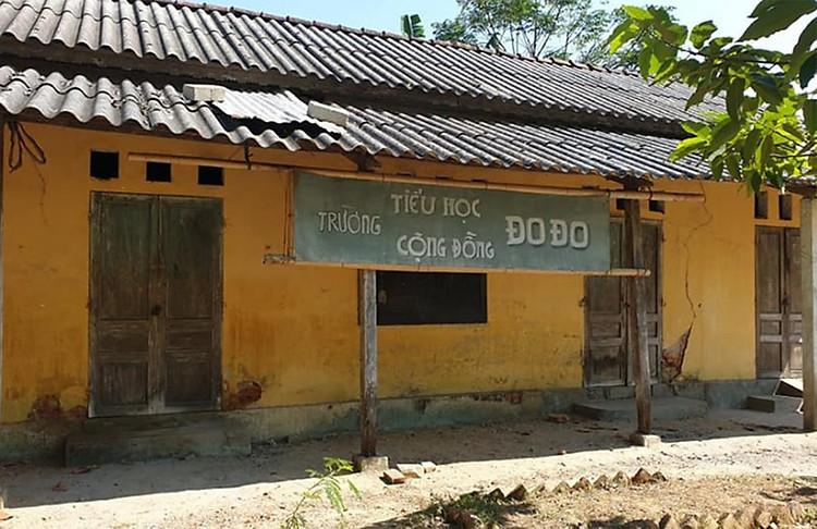 Cú hích du lịch hậu phim 'khủng'   Văn hóa   Thanh Niên