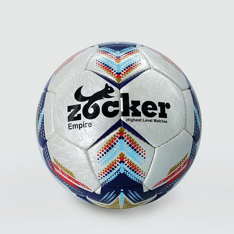 Quả bóng đá size 5 Zocker Empire ZK5-E205
