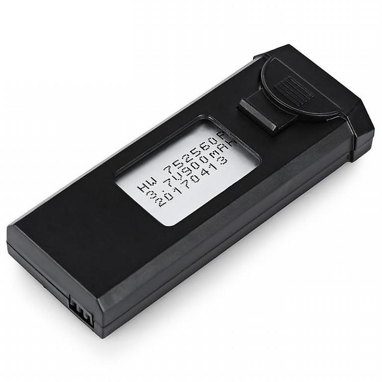 pin-may-bay-visuo-xs809hw_02d5490d4fc64696a351bdfb8a8c46a8.png