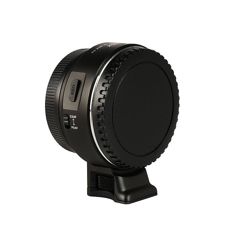 Focus_lens_ad CHƯƠNG_for_canon_eos_ef_ef_s_lens_to__2__1000x1000.jpg