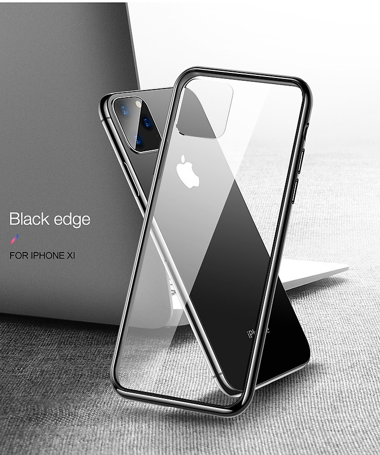 case for iPhone xi max xr2  (16)