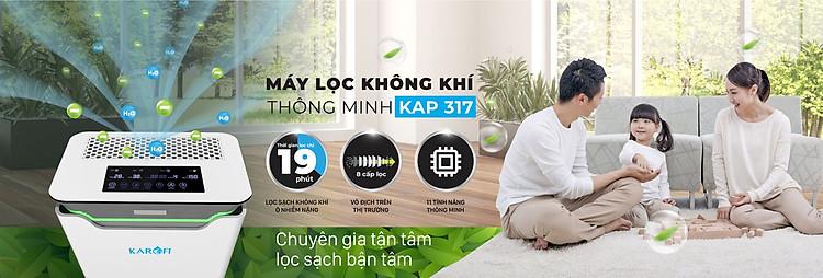 trang-san-pham-mlkk-317